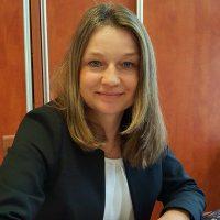 Elżbieta Bijacik-Knappe_compressed
