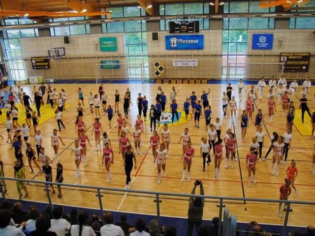 ZSP nr 3 Pleszew -sport (3)