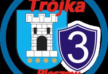 trojka-logo-icon