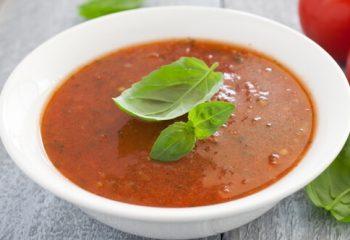 pomidorówka(1)
