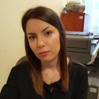 Romana Garcon sekretariat_compressed