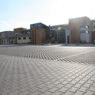 Trojka Pleszew - ZSP nr 3-14