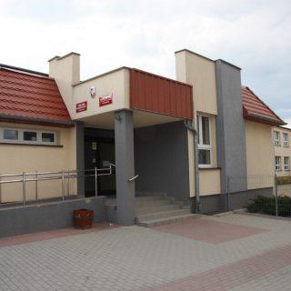 Trojka Pleszew - ZSP nr 3-16