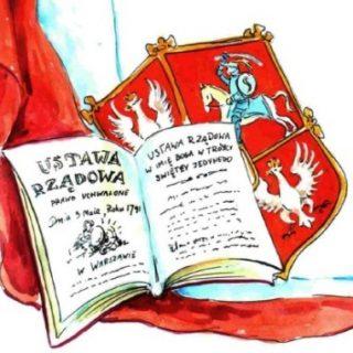 ZSP nr 3 Pleszew im Powstanców Wielkopolskich - Trojka