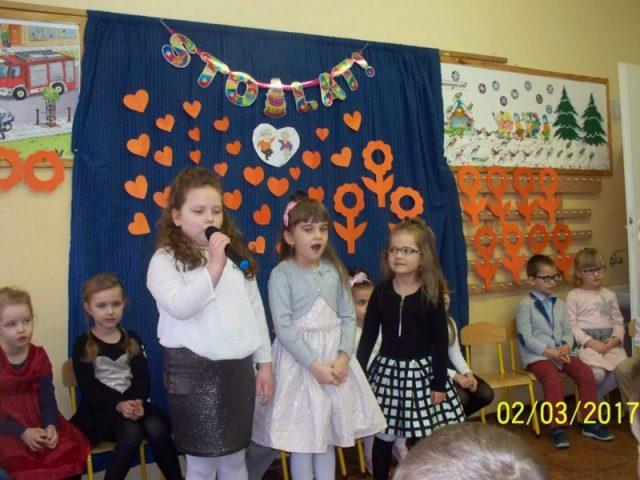 Przedszkole Dobra Nadzieja