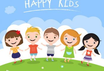 happy-kids-illustration_23-2147531838