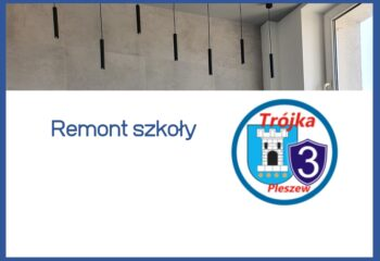 remont (4)