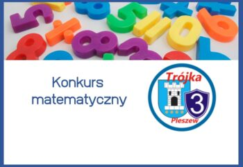 matematyka (7)