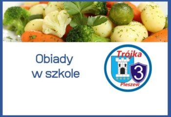 obiady (3)