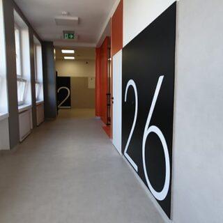 szkola3 (4)