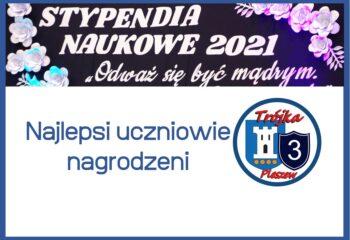stypendia (1)